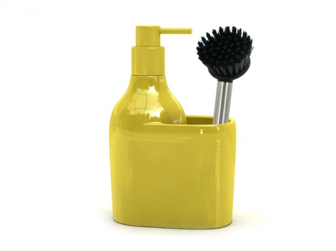 DK-0043-Yellow.jpg